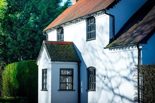 Mortgage Brokers Billericay