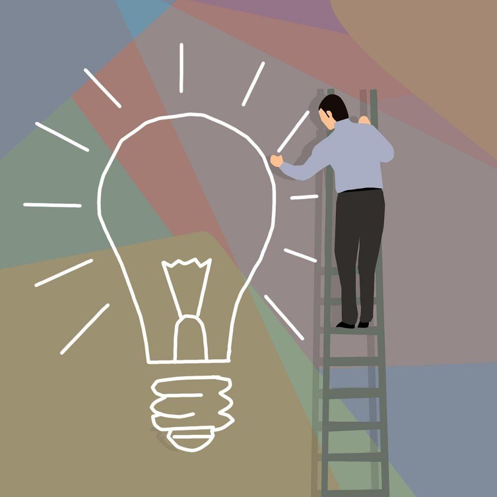 bulb, businessman, drawing-2846032.jpg