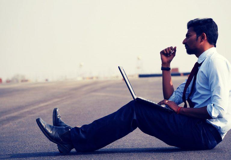 man, work, think-1205084.jpg